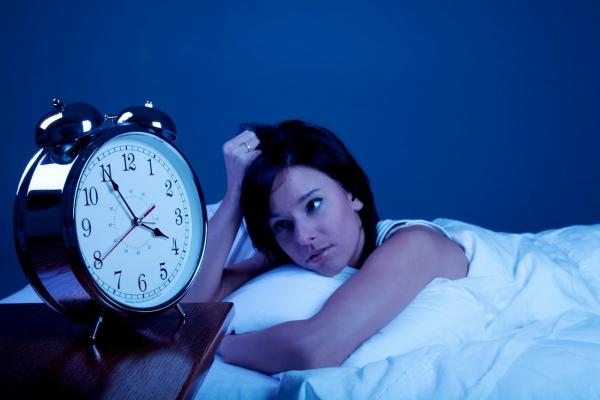 insomnia-difficulty-sleeping