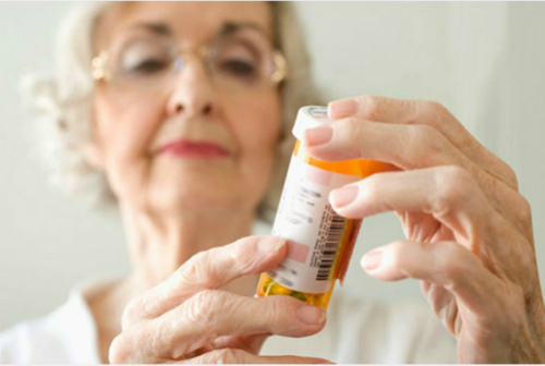 treating alzheimers disease with vitamin a c e ace Alzheimer's disease pathogenesis: is there a role for folate  deficiencies of vitamin e are additive to the effects of  by s-adenosylmethionine: a treatment.
