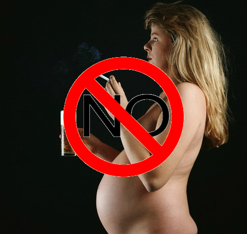 no-alcohol-drugs-smoking-during-pregnancy