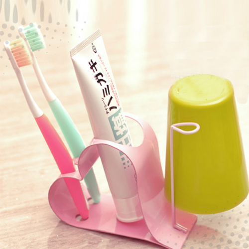 oral-health-toothbrush