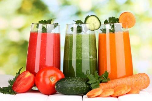 vegetables-fruits-pregnancy