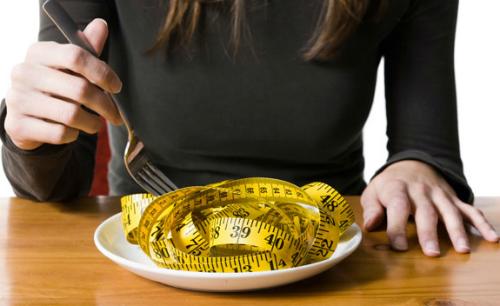 fad-diets-risks