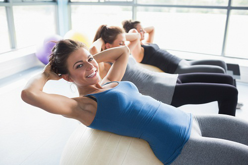 pcos-control-by-exercising