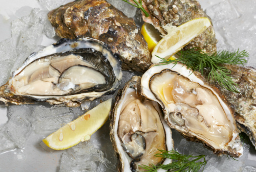 special-sex-foods-oyster