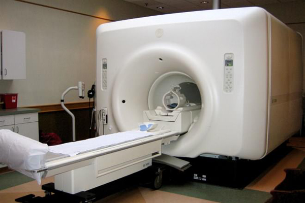 MRI Scan – Importance, Procedure & Cost in India