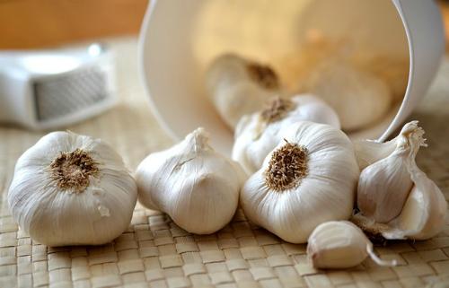 nightfall-home-remedies-aphrodisiac-foods