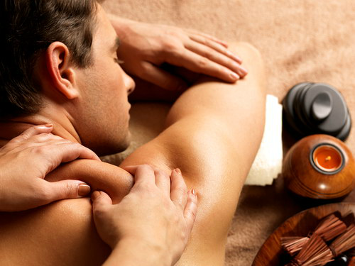 nightfall-home-remedies-body-massage