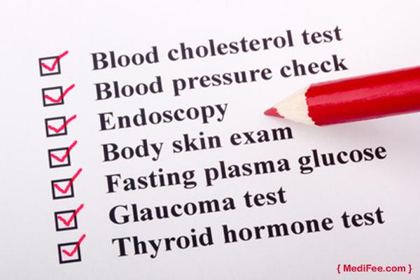 tests-in-health-checkups-medifee