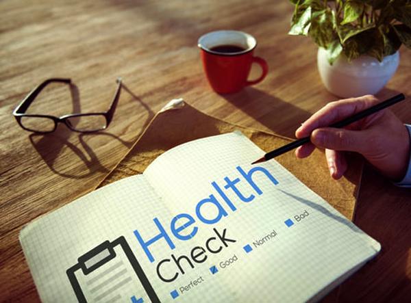 screening-test-health-checkup-importance