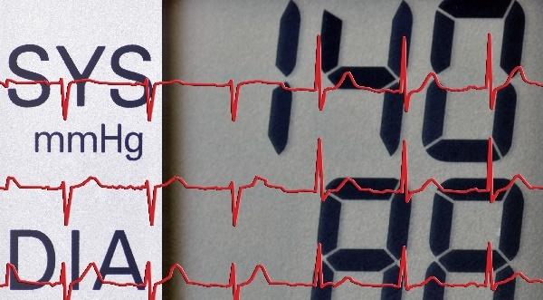 blood-pressure-screening-test