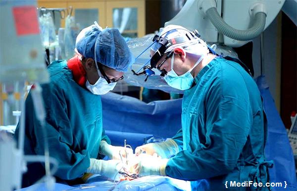 parathyroid-surgery