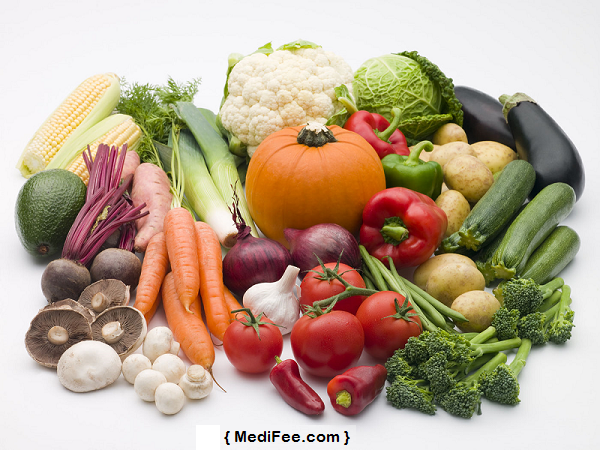 good-foods-for-digestive-health