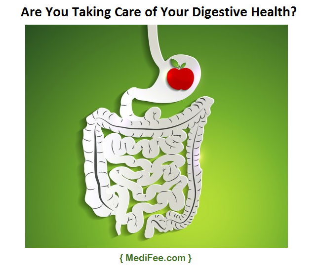 taking-care-of-digestive-health