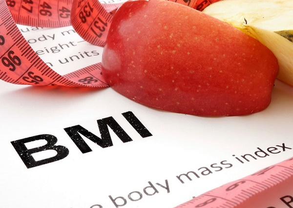 what-is-BMI