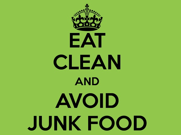 reduce-obesity-avoid-junk-food