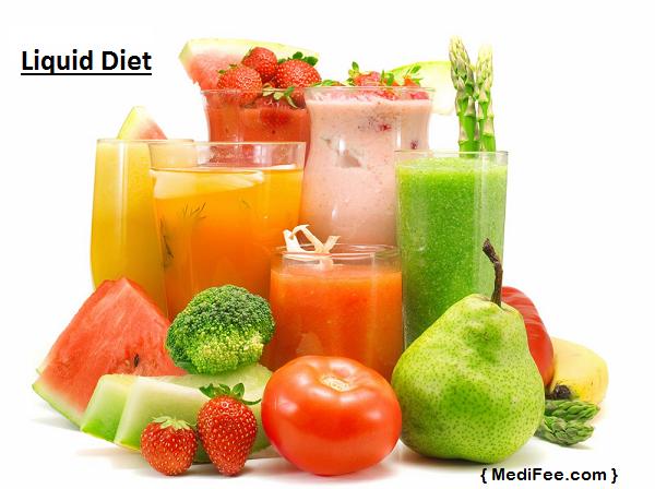 colonoscopy-liquid-diet
