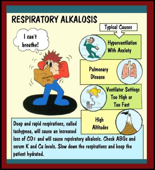 Free Worksheets respiration worksheet : Acid-Base Disorders : a Look into Balance and Imbalance