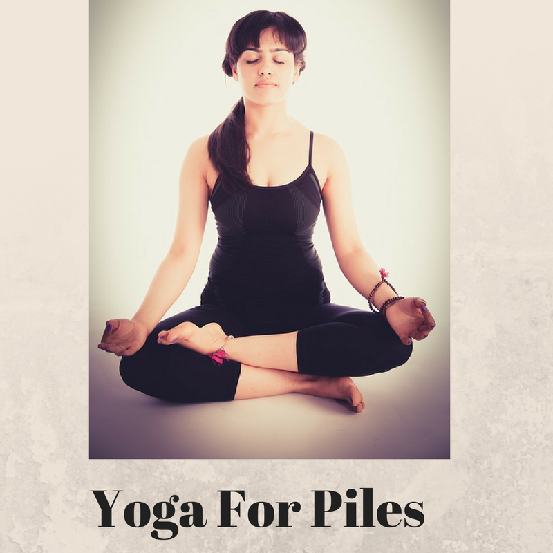 Yoga-For-Piles