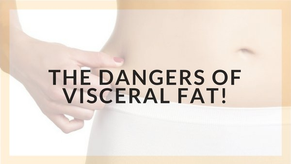 why-is-visceral-fat-harmful
