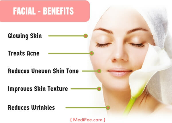 facial-health-benefits