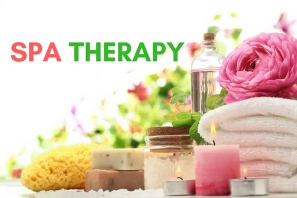 spa-services-in-india