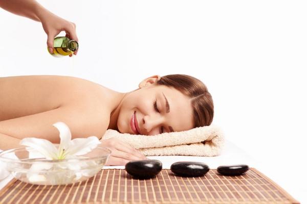 swedish-massage-cost-and-benefits