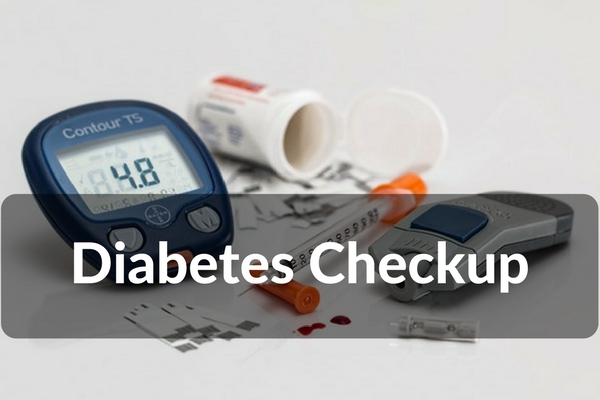 diabetes-health-checkup-medifee