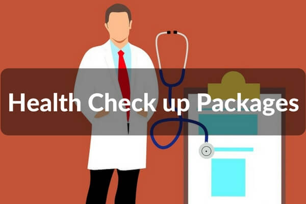 best-health-checkups-in-india