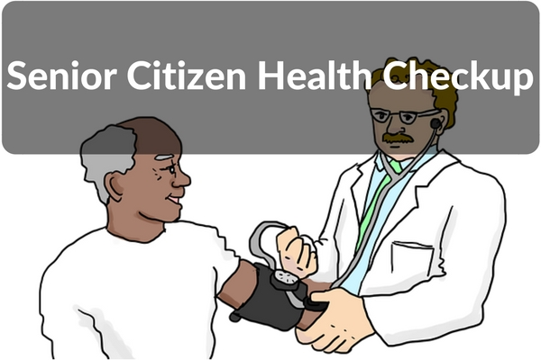 health-checkup-package-for-senior-citizens