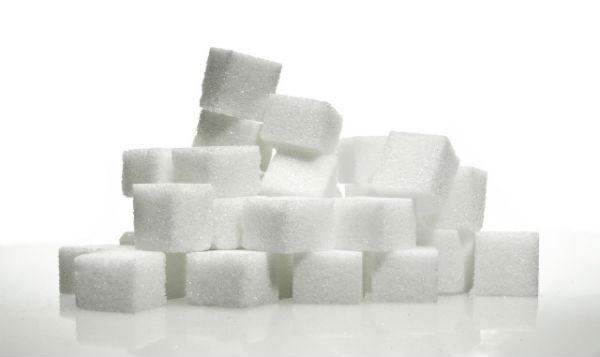 Excessive sugar intake