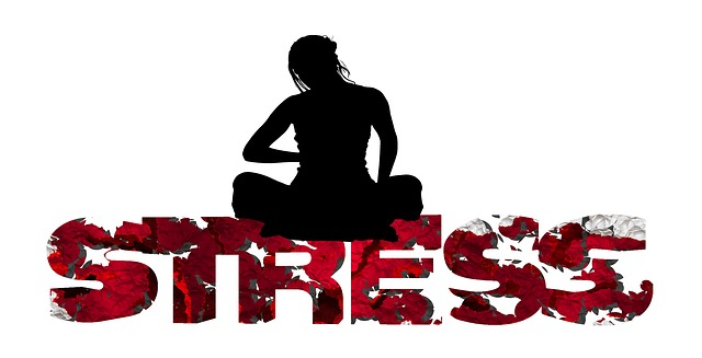 Stress and Women