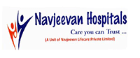 Navjeevan Hospital (Karkhana Road)