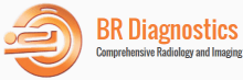 BR Diagnostics [Greater Kailash]
