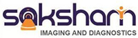 Saksham Imaging and Diagnostics (Safdarjung Enclave)
