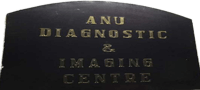 Anu Diagnostic & Scan Centre (Mulund West)