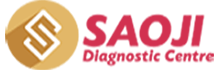 Saoji Diagnostic Centre (Andheri East)