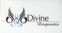 Divine Diagnostix (Goregaon West)
