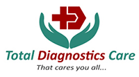 Total Diagnostics Care [Kirti Nagar]