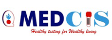 Medcis Labs [Pune]