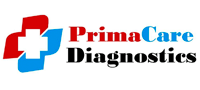 Primacare Diagnostics (Lower Parel)