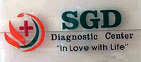 SGD Diagnostic Center
