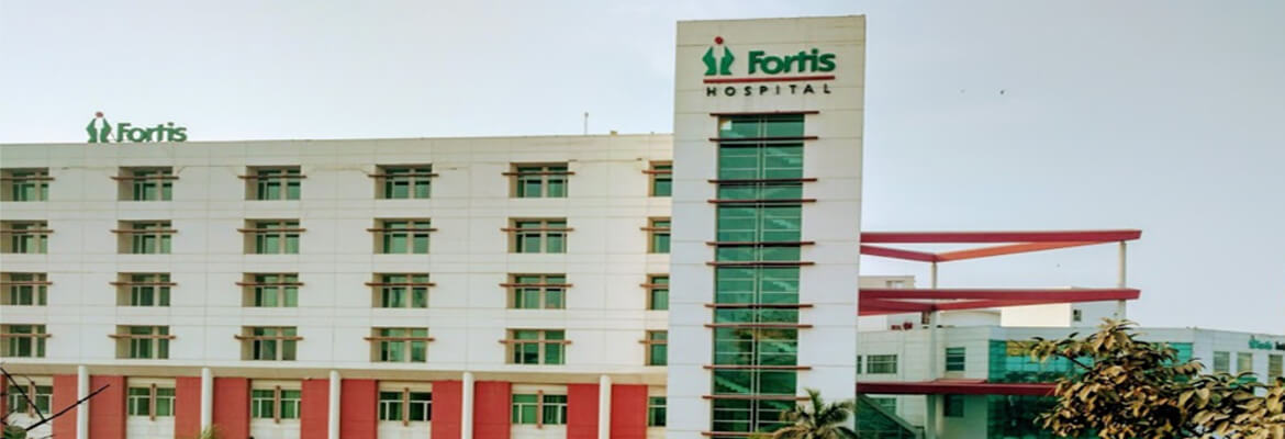 the service encyclopedia of fortis hospital The patient services listed are provided on all international patients on behalf of fortis hospitals, new delhi at no extra cost by we care health services patient services : - we at we care health services, india have a different approach towards medical tourism as opposed to our counterparts abroad.