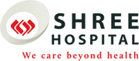 Shree Hospital (Kharadi)