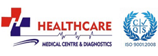 Healthcare Medical Centre & Diagnostic(Borivali)