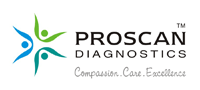 Proscan Diagnostics
