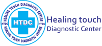 Healing Touch Diagnostic Center