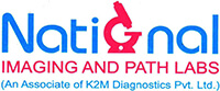 National Imaging and Path Labs