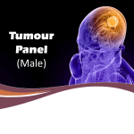 Cancer Checkup - Male