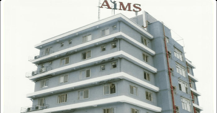 AiMS Hospital, Aundh