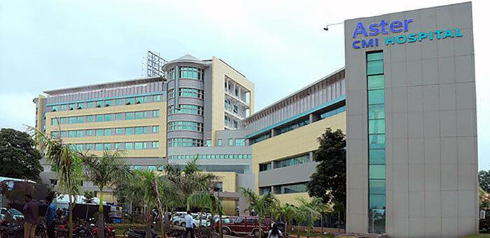14 Best Gastroenterology Hospitals in India